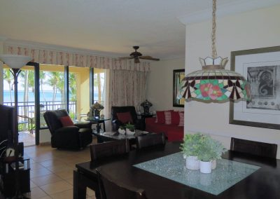 Caribbean-Luxury-Rentals-Ocean-Villa-New-Three-Bedroom-2