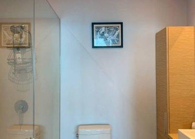 San-Juan-Puerto-Rico-Studio-Caribbean-Luxury-Rentals-bathroom