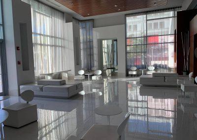 San-Juan-Puerto-Rico-Studio-Caribbean-Luxury-Rentals-building-1
