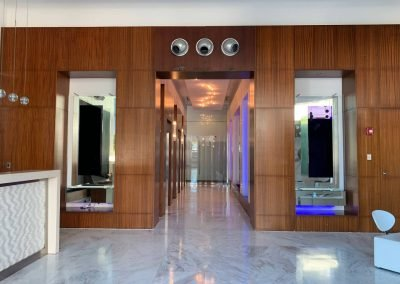 San-Juan-Puerto-Rico-Studio-Caribbean-Luxury-Rentals-building-2
