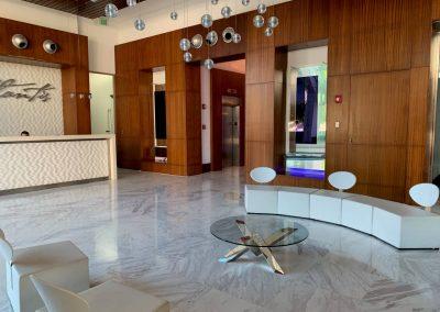 San-Juan-Puerto-Rico-Studio-Caribbean-Luxury-Rentals-building-3