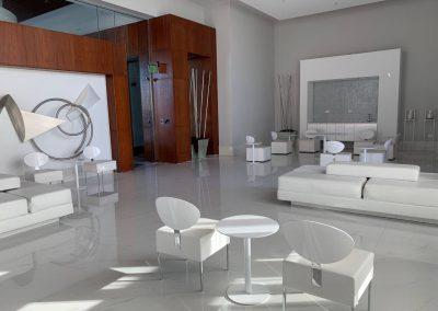San-Juan-Puerto-Rico-Studio-Caribbean-Luxury-Rentals-building-4
