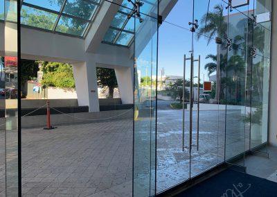 San-Juan-Puerto-Rico-Studio-Caribbean-Luxury-Rentals-building