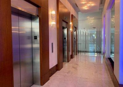 San-Juan-Puerto-Rico-Studio-Caribbean-Luxury-Rentals-building-7