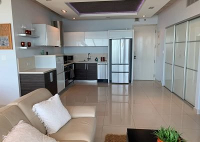 San-Juan-Puerto-Rico-Studio-Caribbean-Luxury-Rentals-entrance