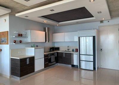 San-Juan-Puerto-Rico-Studio-Caribbean-Luxury-Rentals-kitchen-1