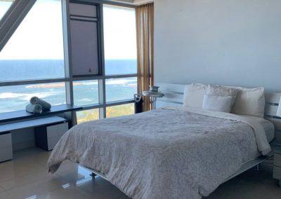 San-Juan-Puerto-Rico-Studio-Caribbean-Luxury-Rentals-room-1