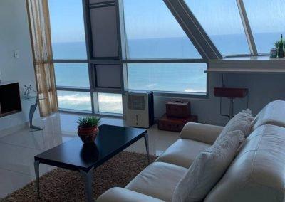 San-Juan-Puerto-Rico-Studio-Caribbean-Luxury-Rentals-room-2