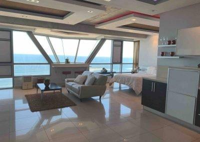 San-Juan-Puerto-Rico-Studio-Caribbean-Luxury-Rentals-room-3