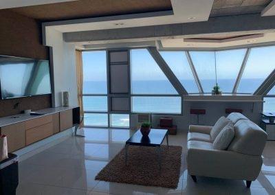San-Juan-Puerto-Rico-Studio-Caribbean-Luxury-Rentals-room-4