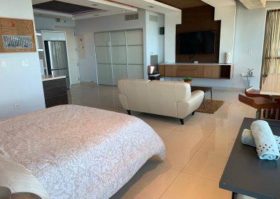 San-Juan-Puerto-Rico-Studio-Caribbean-Luxury-Rentals-room-5