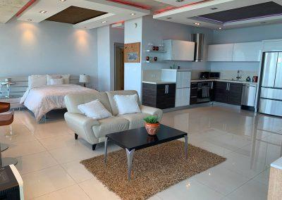 San-Juan-Puerto-Rico-Studio-Caribbean-Luxury-Rentals-room-6