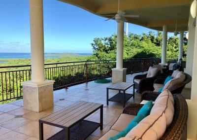 caribbean-luxury-rentals-puerto-rico-mansion-vacation-villa-claramar-fajardo-balcony-3