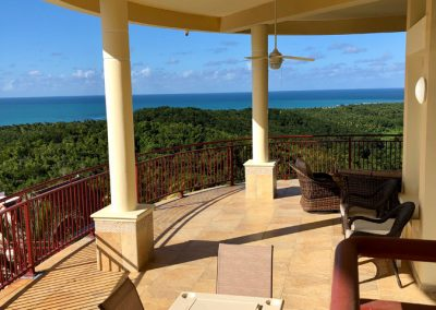 caribbean-luxury-rentals-puerto-rico-mansion-vacation-villa-claramar-fajardo-balcony