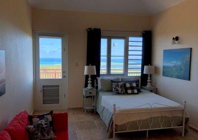 caribbean-luxury-rentals-puerto-rico-mansion-vacation-villa-claramar-fajardo-bedroom-3