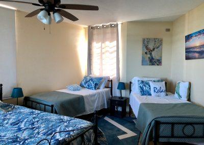 caribbean-luxury-rentals-puerto-rico-mansion-vacation-villa-claramar-fajardo-bedroom-4