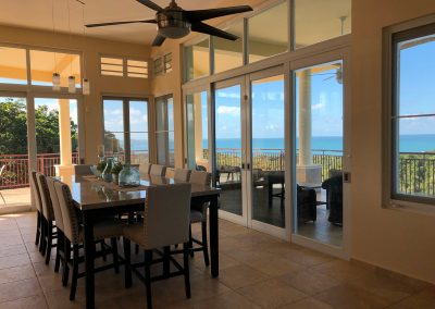 caribbean-luxury-rentals-puerto-rico-mansion-vacation-villa-claramar-fajardo-dining-2