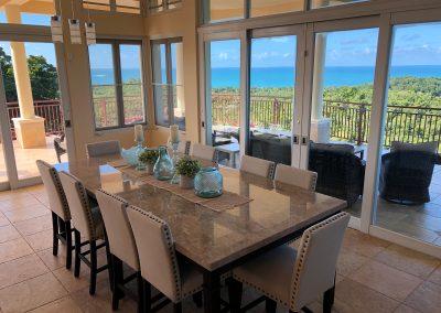 caribbean-luxury-rentals-puerto-rico-mansion-vacation-villa-claramar-fajardo-dining-4