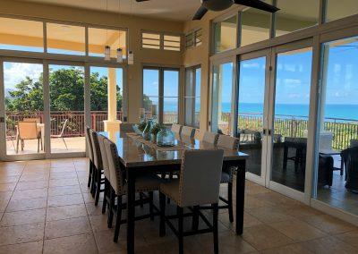 caribbean-luxury-rentals-puerto-rico-mansion-vacation-villa-claramar-fajardo-dining