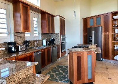 caribbean-luxury-rentals-puerto-rico-mansion-vacation-villa-claramar-fajardo-kitchen