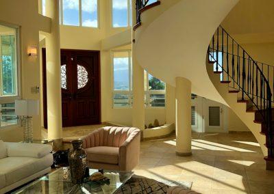 caribbean-luxury-rentals-puerto-rico-mansion-vacation-villa-claramar-fajardo-living-room-2