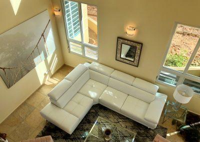 caribbean-luxury-rentals-puerto-rico-mansion-vacation-villa-claramar-fajardo-living-room
