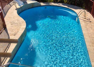 caribbean-luxury-rentals-puerto-rico-mansion-vacation-villa-claramar-fajardo-pool