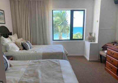 Bedrooms-Caribbean-Luxury-Rentals-Puerto-Rico-Wyndham-Ocean-Villa-Las-Vistas