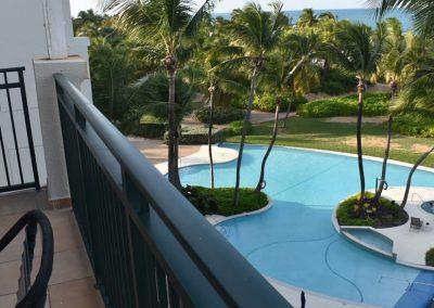 Caribbean-Luxury-Rentals-Puerto-Rico-Wyndham-Ocean-Villa-Las-Vistas