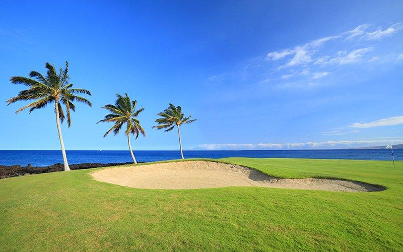 caribbean-luxury-rentals-puerto-rico-golf-retreat