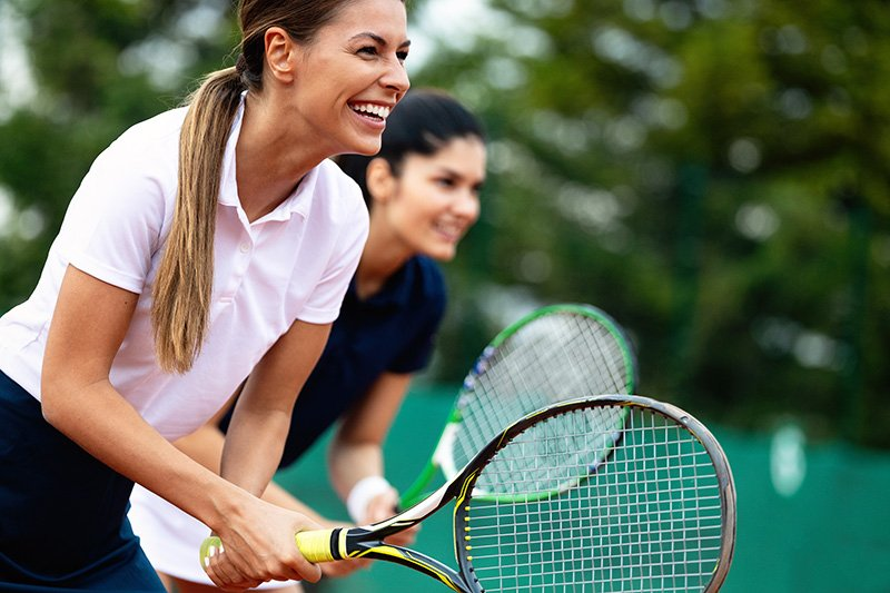 caribbean-luxury-rentals-puerto-rico-tennis-retreat