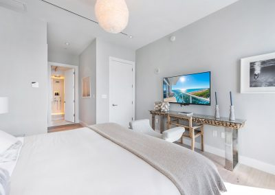 Caribbean-Luxury-Rentals-One-Hotel-Penthouse-South-Miami-Beach-Florida-Bedrooms-10