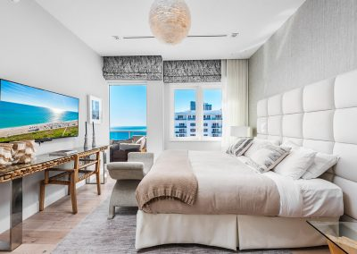 Caribbean-Luxury-Rentals-One-Hotel-Penthouse-South-Miami-Beach-Florida-Bedrooms-11
