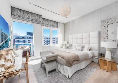 Caribbean-Luxury-Rentals-One-Hotel-Penthouse-South-Miami-Beach-Florida-Bedrooms-12