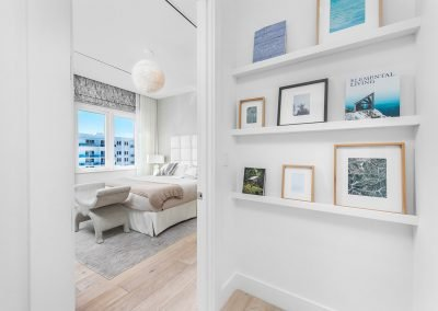 Caribbean-Luxury-Rentals-One-Hotel-Penthouse-South-Miami-Beach-Florida-Bedrooms-13
