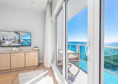 Caribbean-Luxury-Rentals-One-Hotel-Penthouse-South-Miami-Beach-Florida-Bedrooms-15