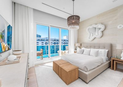 Caribbean-Luxury-Rentals-One-Hotel-Penthouse-South-Miami-Beach-Florida-Bedrooms-17
