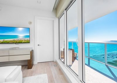 Caribbean-Luxury-Rentals-One-Hotel-Penthouse-South-Miami-Beach-Florida-Bedrooms-3