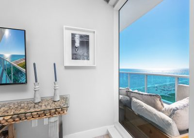 Caribbean-Luxury-Rentals-One-Hotel-Penthouse-South-Miami-Beach-Florida-Bedrooms-9