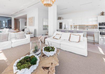 Caribbean-Luxury-Rentals-One-Hotel-Penthouse-South-Miami-Beach-Florida-common-10