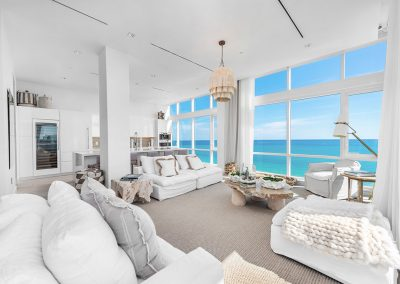 Caribbean-Luxury-Rentals-One-Hotel-Penthouse-South-Miami-Beach-Florida-common-11