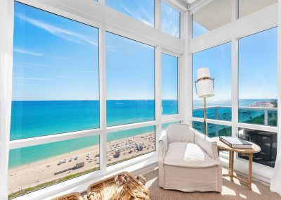 Caribbean-Luxury-Rentals-One-Hotel-Penthouse-South-Miami-Beach-Florida-common-12