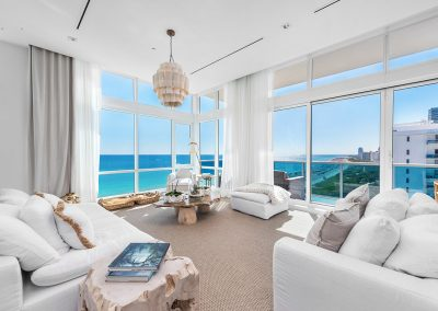 Caribbean-Luxury-Rentals-One-Hotel-Penthouse-South-Miami-Beach-Florida-common-13