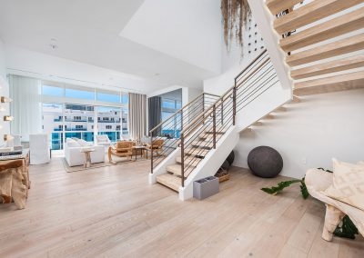 Caribbean-Luxury-Rentals-One-Hotel-Penthouse-South-Miami-Beach-Florida-common-15