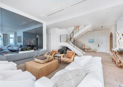 Caribbean-Luxury-Rentals-One-Hotel-Penthouse-South-Miami-Beach-Florida-common-18