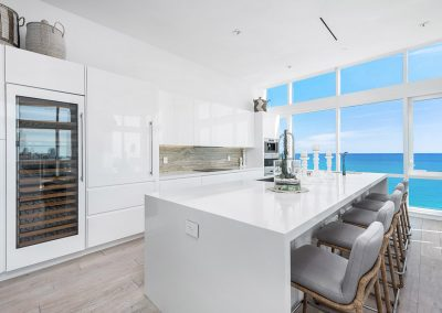 Caribbean-Luxury-Rentals-One-Hotel-Penthouse-South-Miami-Beach-Florida-common-19