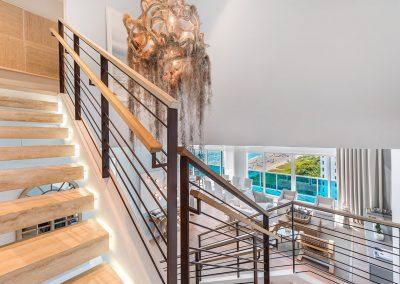 Caribbean-Luxury-Rentals-One-Hotel-Penthouse-South-Miami-Beach-Florida-common-2