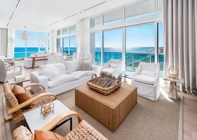 Caribbean-Luxury-Rentals-One-Hotel-Penthouse-South-Miami-Beach-Florida-common-20