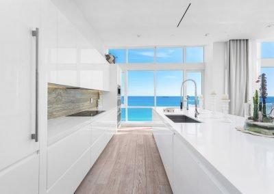 Caribbean-Luxury-Rentals-One-Hotel-Penthouse-South-Miami-Beach-Florida-common-6