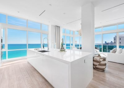 Caribbean-Luxury-Rentals-One-Hotel-Penthouse-South-Miami-Beach-Florida-common-7
